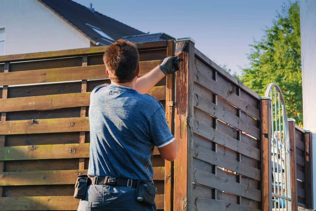 About our Fence Company | Quality Driveway Gates | Estimates